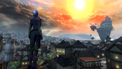 Neverwinter Screen21