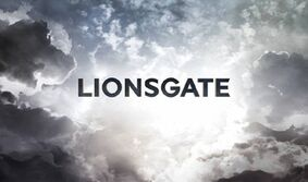 Lionsgate-logo