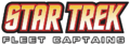 Star Trek Fleet Captains logo.png