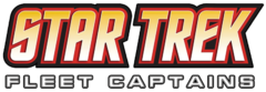 Star Trek Fleet Captains logo