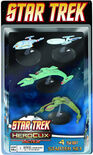 Star Trek Tactics Starter Set.jpg