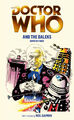 Bbcbook-cs-thedaleks.jpg