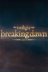 Thetwilightsagabreakingdawnpart2-logoposter-jpg 015042