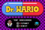 DrWario