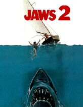 Jaws2 posteredit