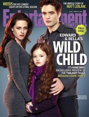 The-Twilight-Saga-Breaking-Dawn-Part-2-1-457x600