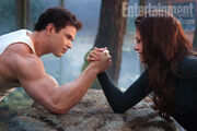 The-Twilight-Saga-Breaking-Dawn-Part-2-3