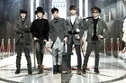 SHINee-Sherlock-shinee-2012-30737109-1440-960