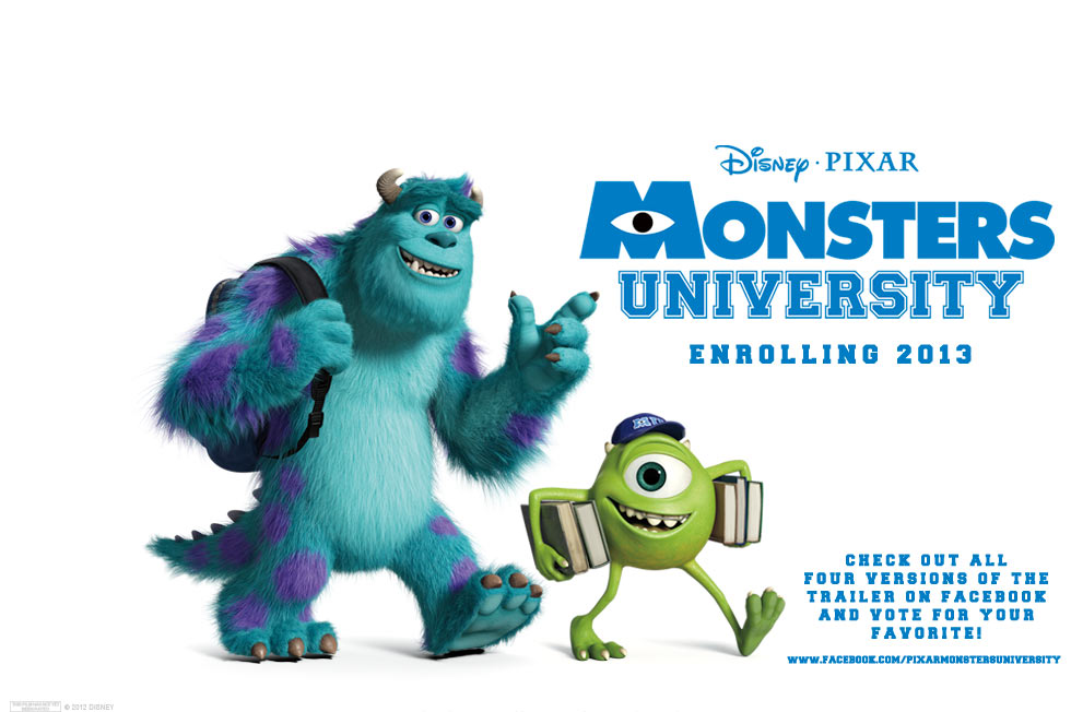 Monsters-University-Mike-Sulley.jpg