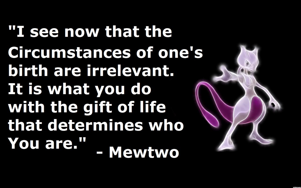 pokemon relationship quotes quotesgram
