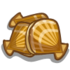 Scallops-icon