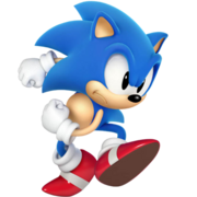 382px-Sonic-Generations-Artwork-1