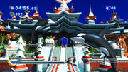 Ss preview sonic generations pc 1318607851 072.jpg