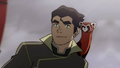 120px-Bolin_with_Pabu.png