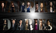 The-Vampire-Diaries-Cast-the-vampire-diaries-tv-show-18217496-1280-768-1-