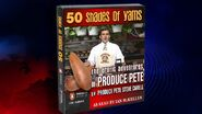 50 shades of yams by produce pete