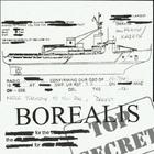 Borealis schematic 001.