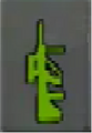 AUG A3 MW3DS icon