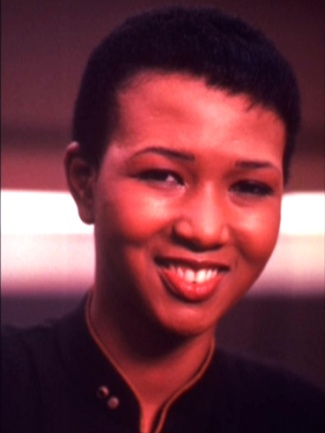 jemison chatrooms Charon dunn: the blog  by nk jemison  enables her to get 3d beneath-surface google streetview as well as some interesting chatrooms and musical.