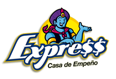ExpressCasaDeEmpeno