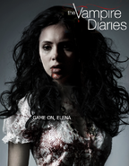 Season-4-poster-the-vampire-diaries-30909288-839-1079
