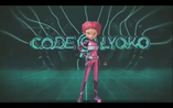 Aelita 4