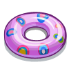 Inner_Tubes_II-icon.png