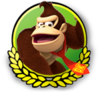 MK3DS DK icon