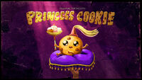 Titlecard S4E13 Princess Cookie