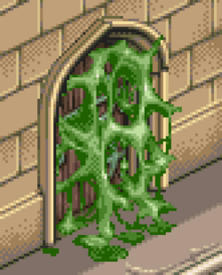 Ectoplasm