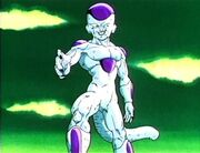 809253-frieza ultimate form 50 32 super