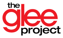 TheGleeProjectLogo