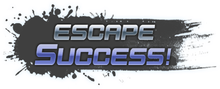 [CS 1.6] Mod - Zombie Escape