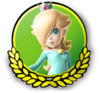 MK3DS Rosalina icon