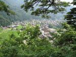 Shirakawago-and-takayama-018