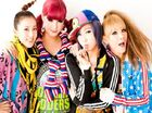 2ne112