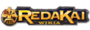 Redapedia