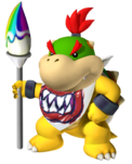 Bowser Jr9
