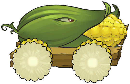 gt Galleries For Plants Vs Zombies 2 Coconut Cannon Coloring Pages