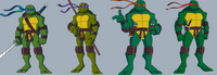 608108-800px tmnt back to the sewers super
