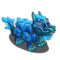 Blue Water Dragon-icon