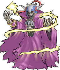 Lich_DoS.png