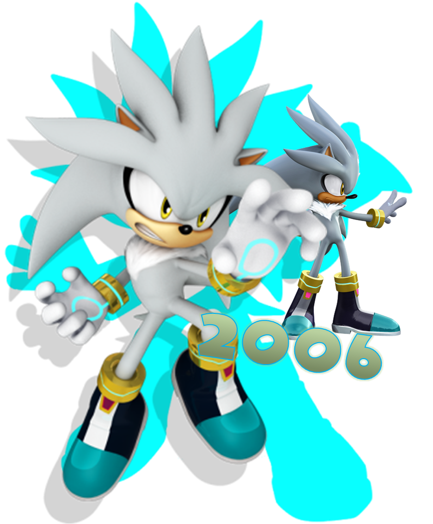 Character Bio, Silver the Hedgehog.png