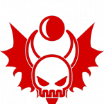 Demon Scar 150px-4728047