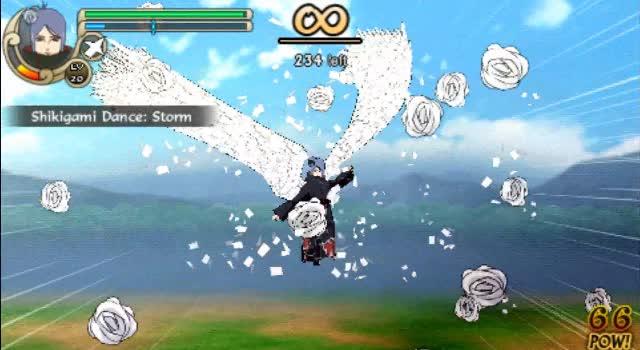 Origami no Jutsu [Técnica do Papel] Shikigami_Storm1