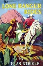 LoneRangerRidesbook