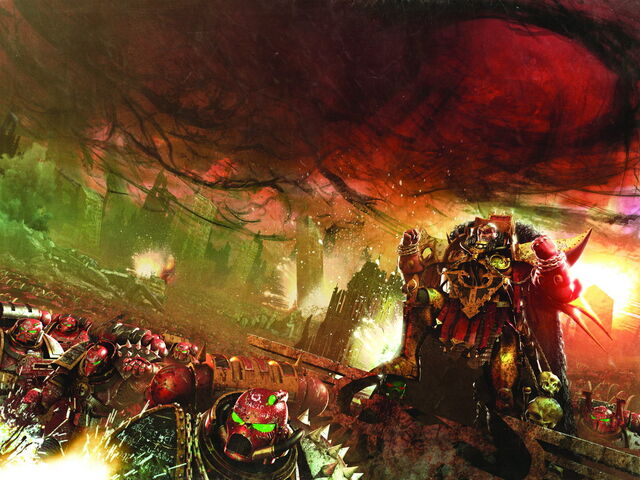 World Eaters 640px-Tales-of-Heresy-Neil-Roberts