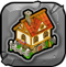 BuildingButton