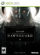 Dawnguard-boxart