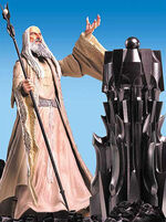 Saruman 1